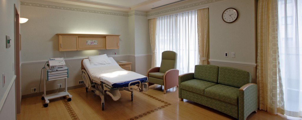 labour-and-delivery-bed-table-hospital